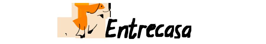 Entrecasa